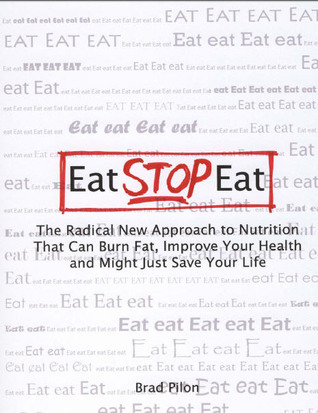 Is Burn The Fat : What Happens When You Starve Yourself