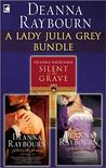 The Lady Julia Grey Bundle