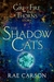 The Shadow Cats (Fire and T...