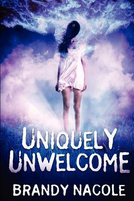 Uniquely Unwelcome: The Shadow World