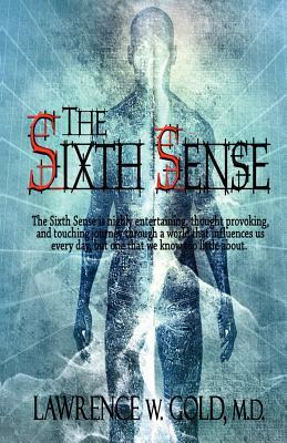 The Sixth Sense (Brier Hospital Vol.3)