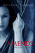 Amends: A Zara Lain Novel (...