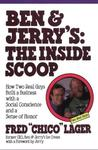 Ben And Jerry's: The Inside Scoop