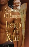Lord of the Nile (Tausrat, #1)