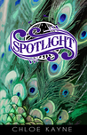 Spotlight (Marvelle Circus, #2)