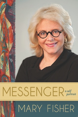 Messenger by Mary Fisher