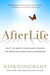 AfterLife: What Y...