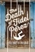 The Death of Fidel Perez by Elizabeth Huergo