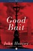 Good Bait: A Novel