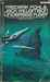 Undersea Fleet (Undersea Trilogy, #2)