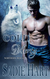 Cold Mercy (Northern Wolves, #1)