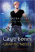 City of Bones: The Graphic ...