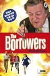 The Borrowers. Mary Norton