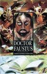 Doctor Faustus: B Text