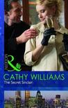 The Secret Sinclair (Mills & Boon Modern)