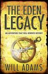 The Eden Legacy (Daniel Knox, #4)