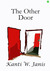 The Other Door (Free Ebook up Until 31 January 2013)