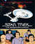 Star Trek: The Newspaper Comics, Volume 1: 1979-1981