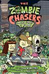 The Zombie Chasers #4 by John Kloepfer