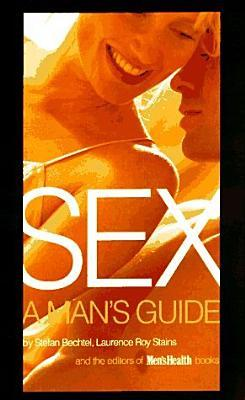 Sex by Stefan Bechtel