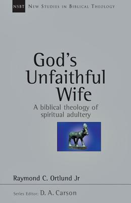 Adultery study book