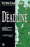 The Deadline: A Novel about Project Management