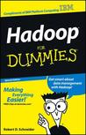Custom Hadoop for Dummies