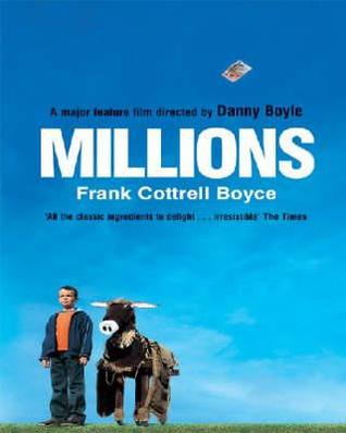 Millions Audio: Film Tie-In