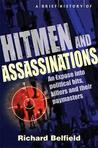Brief History of Hitmen and Assassinations