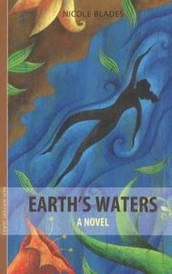 Earth's Waters