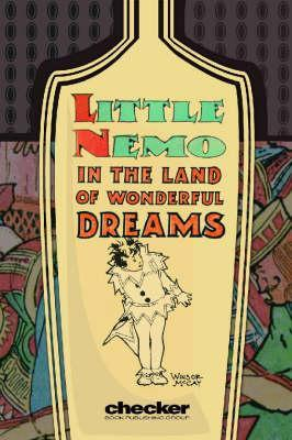 Little Nemo in Slumberland, Vol. 1