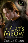 The Cat's Meow (Assassin's Pride, #1)