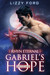 Gabriel's Hope (Rhyn Eternal, #1)