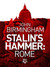 Stalin's Hammer: Rome (Axis of Time, #4)