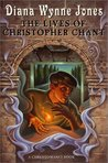 The Lives of Christopher Chant (Chrestomanci, #4)