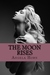The Moon Rises (Gigi Monroe, #1)
