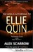 The World According to Ellie Quin (Ellie Quin, #2)