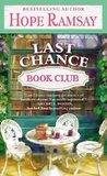 Last Chance Book Club (Last Chance, #5)