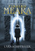 Finding Meara (An Adven Realm Adventure, Vol. 1)