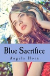 Blue Sacrifice (Blue Davison, #1)