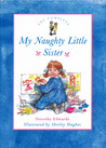The Complete My Naughty Little Sister