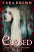 Cursed (The Devil's Roses, #1)