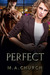 Perfect (The Gods, #2)