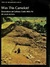 Was This Camelot?: Excavations at Cadbury Castle, 1966-1970 (New aspects of archaeology)