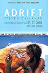 Adrift: Seventy-Six Days Lost at Sea