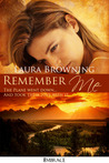 Remember Me by Laura Browning