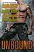 Unbound (Time Hunters, #2.5; Shifters Unbound, #4.5)