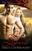 Red Leopard (The Vistaria Affair Series, #1)