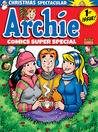 Archie Comic Super Special #1 (Christmas Spectacular)