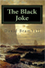 The Black Joke by David  Bramhall